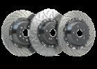 Bremsscheibe von Brembo | MKS Autoteile