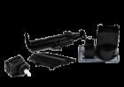 Stellelement für Leuchtweitenregulierung von Hella | MKS Autoteile