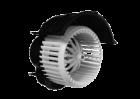 Innenraumgebläse, Lüftermotor & Gebläsemotor von DENSO | MKS Autoteile