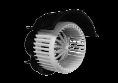 Innenraumgebläse von Valeo | MKS Autoteile
