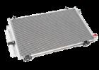 Klimakondensator von Maxgear | MKS Autoteile
