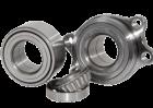 Radlagergehäuse von Maxgear | MKS Autoteile
