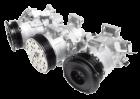 Klimakompressor von Maxgear | MKS Autoteile