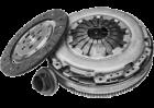 Kupplungssatz von Valeo | MKS Autoteile