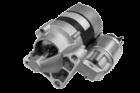Anlasser und Starter von Hella | MKS Autoteile