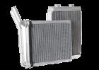 Wärmetauscher von Hella | MKS Autoteile