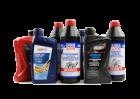 Schaltgetrieböl von Liqui Moly | MKS Autoteile