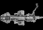 Lenkstange von Meyle | MKS Autoteile