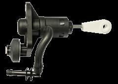 Kupplungsgeberzylinder von TRW | MKS Autoteile