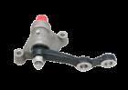 Lenkhebel von Meyle | MKS Autoteile