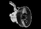 Hydraulikpumpe, Servopumpe & Servolenkungspumpe von Maxgear | MKS Autoteile