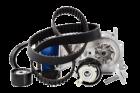 Riementrieb von Bosch | MKS Autoteile