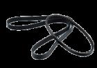 Bosch Keilriemen | MKS Autoteile