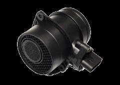 Luftmassenmesser & Luftmengenmesser von Maxgear | MKS Autoteile