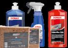 Autopflege & Reiniger | MKS Autoteile