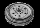 Zweimassenschwungrad & Schwungrad von Sachs | MKS Autoteile