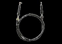 Kupplungszug & Kupplungsseil von TRW | MKS Autoteile