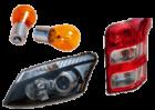 Leuchten und Scheinwerfer von Hella | MKS Autoteile