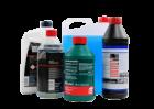 Hydrauliköl von Liqui Moly | MKS Autoteile