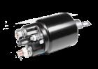 Magnetschalter, Starter, Anlasser von Valeo   MKS Autoteile