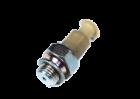 Viscokupplung von Hella | MKS Autoteile