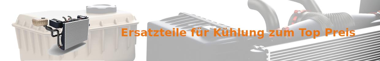 Auto Ersatzteile für Kühlung günstig kaufen | MKS Autoteile