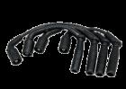 Bosch Zündkabel | MKS Autoteile