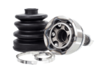 Gelenksatz für Antriebswelle von GSP | MKS Autoteile