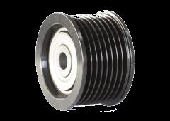 Generatorfreilauf von Valeo | MKS Autoteile