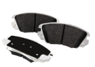 Bosch Bremsbeläge | MKS Autoteile