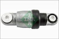Schwingungsdämpfer für Keilrippenriemen von INA   MKS Autoteile