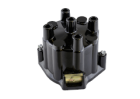 Verteilerfinger & Zündverteile von Maxgear | MKS Autoteile