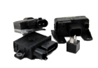 DENSO Impulsgeber & Kurbelwellensensor | MKS Autoteile