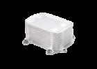 Ölkühler von Hella | MKS Autoteile