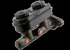 Ausgleichsbehälter für Bremsflüssigkeit von Maxgear | MKS Autoteile