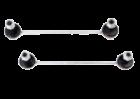 Koppelstange, Stabilisator und Pendelstütze von Kamoka | MKS Autoteile