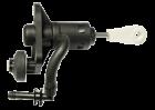 Kupplungsgeberzylinder von Valeo | MKS Autoteile