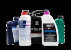 Kühlerfrotschutz von Liqui Moly | MKS Autoteile