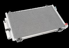 DENSO Klimakondensator & Klimakühler | MKS Autoteile
