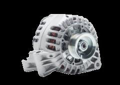 Lichtmaschine & Generator von DENSO | MKS Autoteile