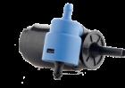 Waschwasserpumpe & Wischwasserpumpe von Maxgear | MKS Autoteile