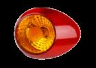 Blinker, Blinklicht & Blinkleuchte von Hella | MKS Autoteile