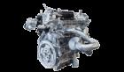 Motor, Motorsteuerung & Motorteile von Japanparts   MKS Autoteile