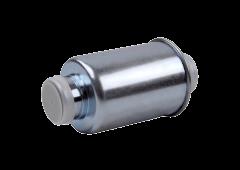 Hydraulikfilter von Bosch | MKS Autoteile