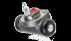 Radbremszylinder von ATE | MKS Autoteile
