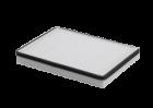 Innenraumfilter, Pollenfilter von DENSO | MKS Autoteile