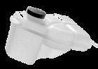 Ausgleichsbehälter, Kühlmittelbehälter, Kühlwasserbehälter & Deckel für Kühlmittelbehälter von Hella | MKS Autoteile