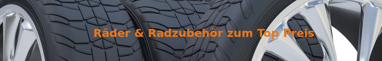 Auto Ersatzteile für Räder, Autoreifen & Reifen günstig kaufen | MKS Autoteile