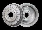 Bremstrommel für Trommelbremse von Meyle | MKS Autoteile