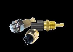 Schalter und Sensoren von Febi Bilstein | MKS Autoteile
